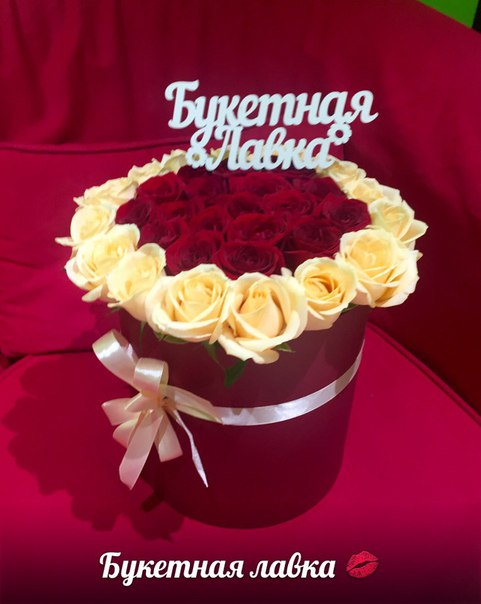 цветы для настроения картинки