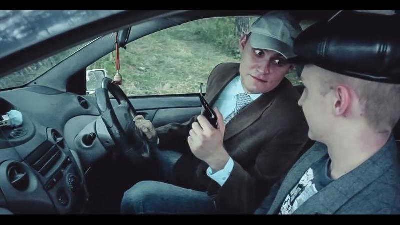 ВидеоОбзор2 - Маша Троцко, девушка для богатых мужиков (online-video-cutter.com)