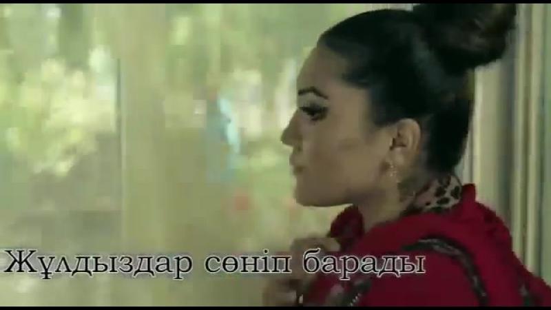 OST serial - Omirdyn ozi novella! Саундтрек к сериалу Омырдын озы новелла! - YouTube