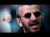 Ringo Starr - La De Da