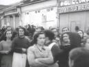испанская земля (йорис ивенс, 1937)