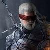 Blind Adventurer