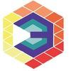 Эвклид| Центр подготовки к ЕНТ-2017 в Алматы