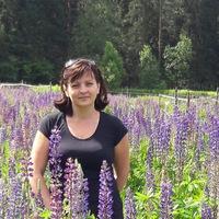 Olga ДЖАМИРЬЯН