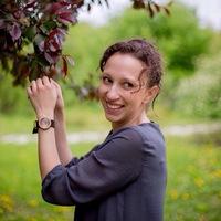 ВКонтакте Катерина Онина фотографии