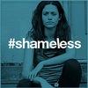 Бесстыжие (Бесстыдники) / Shameless (US)