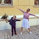 Даша Храмцова фото #25