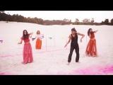 Deorro  J-Trick - Rambo (Hardwell Edit) (Official Music Video)_Full-HD