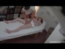 Czechav - Czech Massage 180 Чешский массаж 180