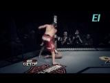 Rafael dos Anjos   E.I.  vk.com/nice_uf