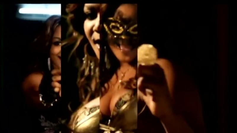 Kanyelele-Kay_Figo_(Official_Video)