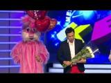 КВН 2016. Высшая лига. Третья 1/8 финала. Приветствие. «Азия Mix» (Бишкек)