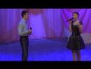 07. Кирилл Сальников, Наталья Немчинова - Ромео и Джульетта