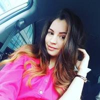 Кристина Кирилева