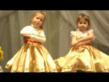 DSCN9053тимоша танцует 2016 год 25 февраля