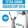 Tetra Squash Club
