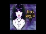 Эльвира Хиты Elvira Monster Hits 1994/ Эльвира: Повелительница тьмы