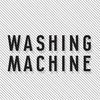 Washing Machine - винил, вечеринки, подкасты