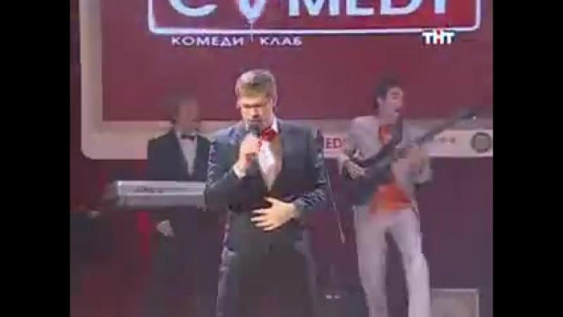 НестройBand - турецкая группа на Евровижн » Freewka.com - Смотреть онлайн в хорощем качестве