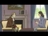 Le Chevalier D Eon - 15 - DVDrip spanish AnimeHD