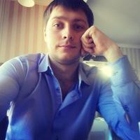 Рустам Александров
