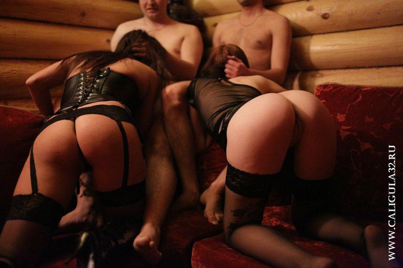 Любил расхаживать секс встречи в чебоксарах