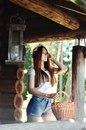 Анастасия Коломоец фото #19
