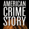 Сериал Американская история преступлений