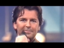 Modern Talking - Youre My Heart, Youre My Soul 98 ARD Aids Gala Stars 1998 HD