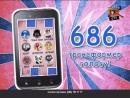 Мобильный киоск QTV (03. 2015)