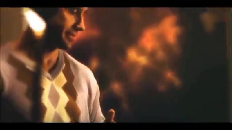 ARASH__HELENA__BROKEN_ANGEL__PURE_LOVE_official_video__remix_18