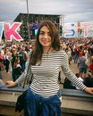 Елизавета Абукарова фото #6