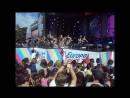 Канал Путь ТВ г. Москва, Европа плюс Live, часть 1.1
