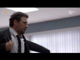 Злой Город / Wicked City  1 сезон 7 серия 720р - ColdFilm