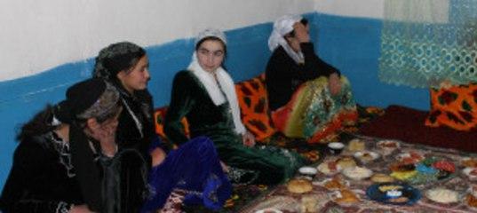 скачать порно секс таджикских школьниц фото