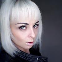 Татьяна Люлина