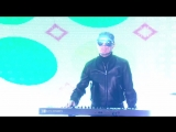 Pet Shop Boys - The Pop Kids (Offer Nissim Drama Tribe Mix)