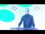 Pet Shop Boys - The Pop Kids (Offer Nissim Drama Tribe Mix)