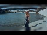 David Peel, Kilian Taras & Dasha Luks - Conquer The Night (Sergio Villanueva Remix)