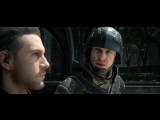 Kingsglaive: Final Fantasy XV / Последняя Фантазия XV [trailer][StudioAD]