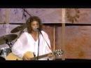 Blind Melon - Full Concert - 08/13/94 - Woodstock 94 OFFICIAL