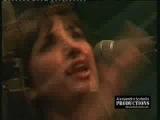 Anna-Maria La Spina sings Perche Lo Fai by Marco Masini