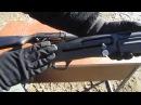 Обзор ружья Remington Versa Max и версии Tactical применительно к IPSC практическая стрельба