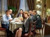 Сериал Слуга Народа - 24 серия: Почему Порошенко закрывает сериал 16+