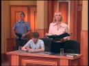 Федеральный судья выпуск 217 Соловьев судебное шоу 2008 2009