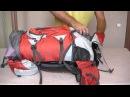 Как выбрать походный правильный рюкзак туриста watch?v=QWHSq2gcAL8