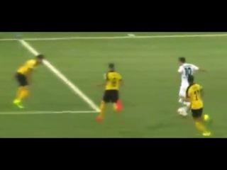 Янг бойс - Боруссия - Young Boys vs Borussia Monchengladbach 0-1 CL 2016 Raffael Goal - Видео Dailymotion