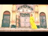 Клип о путешествии Ирины Нельсон по Индии