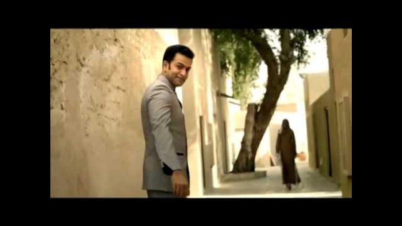 KALYAN SILKS - PRIDE OF INDIA -TVC | Prithviraj Sukumaran