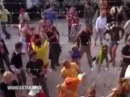 Dj конь казантип 2005